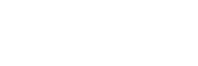 children's commissioner logo linked to the website